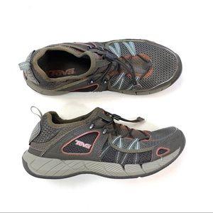 Teva Men's Churn Water Shoes